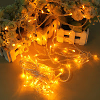 http://www.banggood.com/Wholesale-100-LED-10m-Yellow-String-Decoration-Light-For-Christmas-Party-Wedding-110V-220V-p-54093.html?rmmds=detail-bottom-alsobought?utm_source=sns&utm_ medium=redid&utm_campaign=4dnaomi&utm_content=chelsea