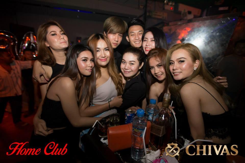 Nightlife laos girls The Ultimate