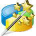 MiniTool Partition Wizard Pro 11.5 Crack [Technician]