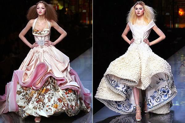John-Galliano-Dior