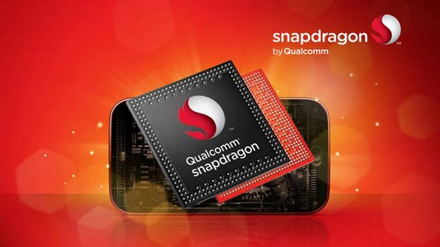 specs-snapdragon-670-640-460-leaked