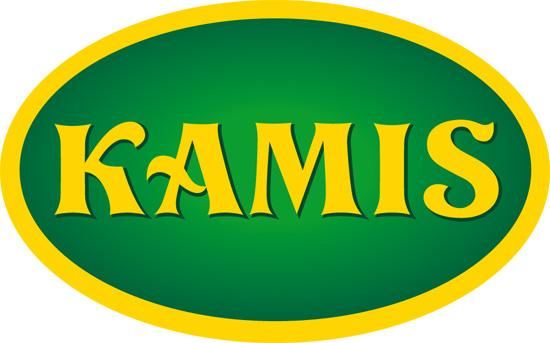 http://www.kamis.pl/
