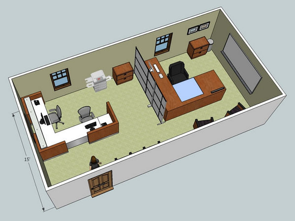 small office space layout design best office furniture