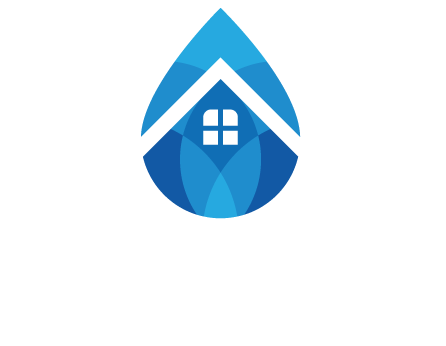 Apartment Cleaning Oklahoma