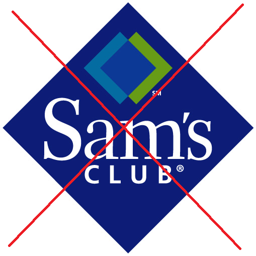 Call to Action: Sam's Club Came Through for the LGBT ...