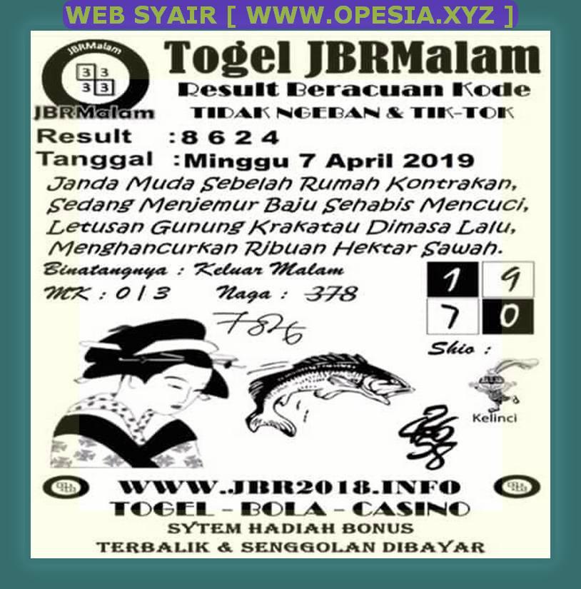 Jbrmalam