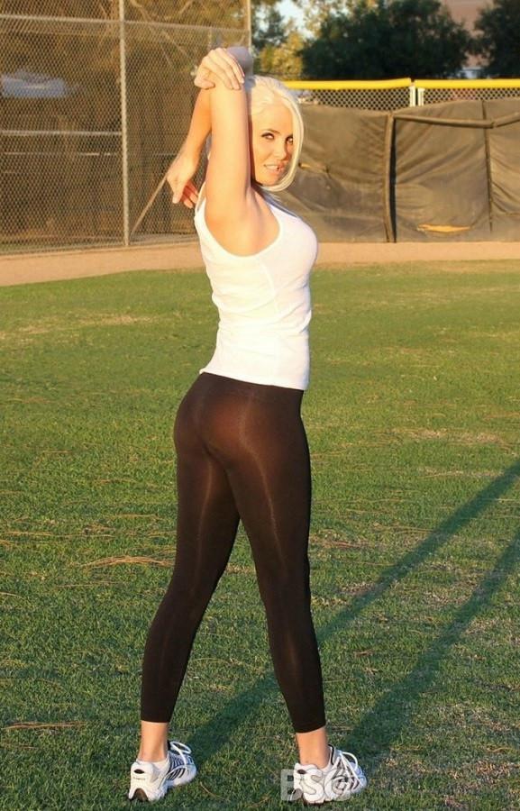Audrey hepburn ass