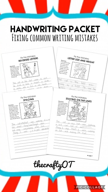 https://www.teacherspayteachers.com/Product/HANDWRITING-PRACTICE-Fix-The-Mistakes-Dr-Seuss-Cat-In-The-Hat-5288679