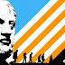 Θουκυδίδης Δραματικός: Το Θέατρο του Πολέμου στο θεάτρο Τέχνης