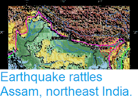 http://sciencythoughts.blogspot.co.uk/2012/05/earthquake-rattles-assam-northeast.html