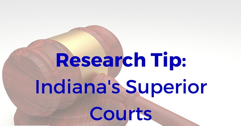 Image Result For Divorce Records Indiana Marion County