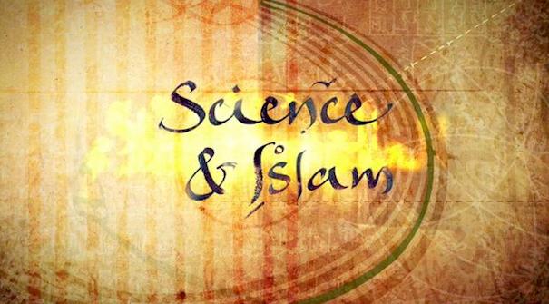 Pentingnya Muslim Menyatukan Iptek & ImTaq Dalam Memahami 'Isme-Isme' Saat Ini