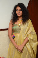 Sonia Deepti in Spicy Ethnic Ghagra Choli Chunni Latest Pics ~  Exclusive 035.JPG