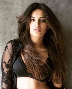 Articles, Slider, Beautiful Bollywood, Bollywood, Bollywood actor, Actress, beautiful actresses, Entertainment,