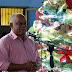 Mensaje del Gobierno Municipal de Corn Island en el marco de las fiestas de fin de año