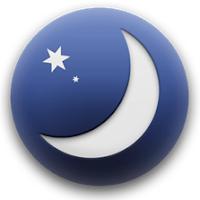 logo icon Lunascape 6.12.1 Download