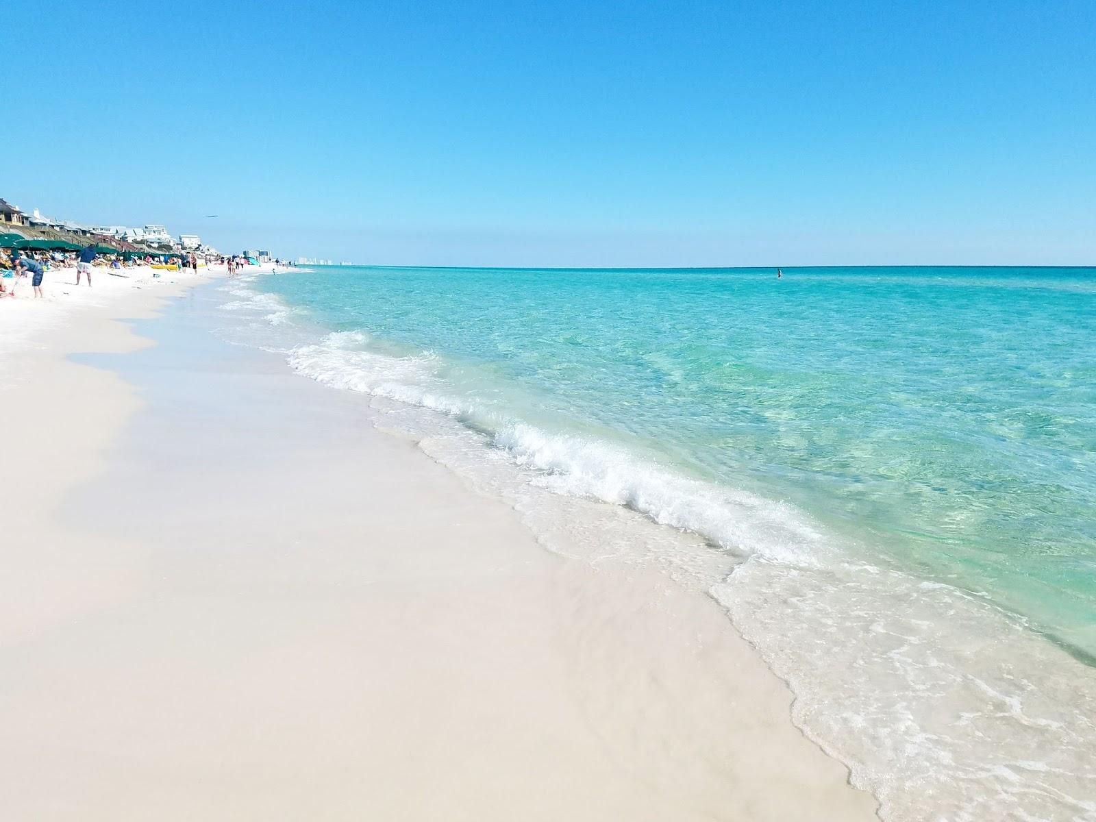 rosemary beach 30a