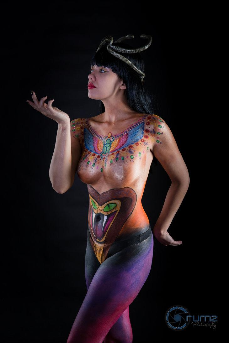 Melina perez wwe nude photos sex scene pics
