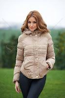 geci-paltoane-jachete-din-oferta-starshiners-13