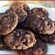 Resep Cara Membuat Kue Kering Coklat Kacang Tanah Yang Spesial
