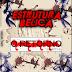 Estrutura Bélica - O Retorno (Freestyle)