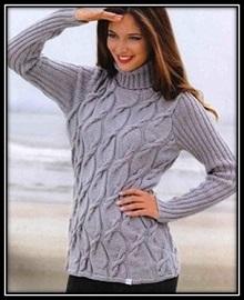 vyazaniespicami sviterspicami shemauzora opisanievyazaniya strikking بافندگی dzianie tricô tricotare การถัก örme