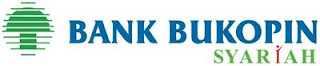 rekrutindo.blogspot.com/2012/04/recruitment-bank-syariah-bukopin-april.html