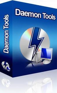 Daemon Tools Lite est un logiciel gratuit permettant d'émuler un lecteur CD, DVD ou Blu-Ray, c'est-à-dire faire croire au système qu'un tel lecteur est installé alors qu'il s'agit à la base d ...