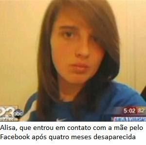 Alisa Wheeler