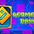 Geometry Dash v2.1 APK MOD: Tudo Liberado