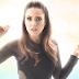 """De volta ao pop? Wanessa Camargo tá fazendo reggaeton na música-tema de """"De Férias com o Ex"""""""