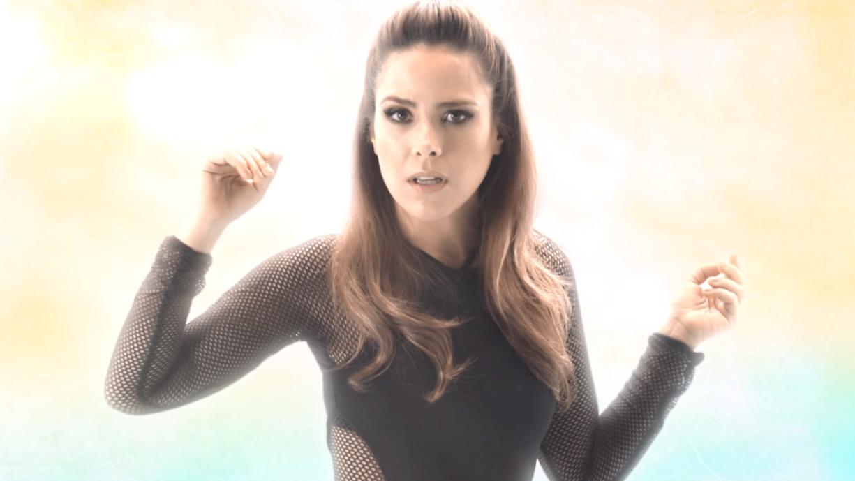 Com estreia nesta terça-feira (29) na programação da MTV Brasil, a faixa será música-tema da segunda temporada do reality.