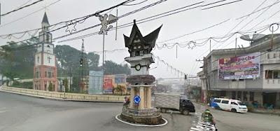 Image result for kota tarutung