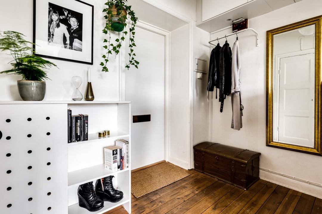 d couvrir l 39 endroit du d cor tout juste. Black Bedroom Furniture Sets. Home Design Ideas
