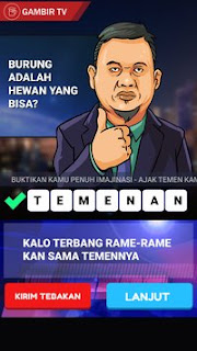Download Gratis Game TTS Lontong Apk V1.0.5