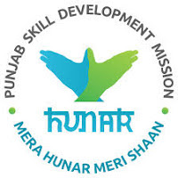 Punjab Skill Development Mission (PSDM) Recruitment 2016 - 07 Manager Posts