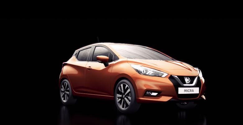 Canzone Nuova Nissan Micra con Apple Car Play Pubblicità | Musica spot Ottobre 2016