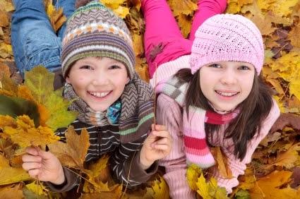 341ef92b50 Egy Lépés Együtt Fejlesztőportál: Őszi, téli betegségek ellen