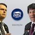 Saiba quais são as propostas de Bolsonaro e de Haddad para a educação