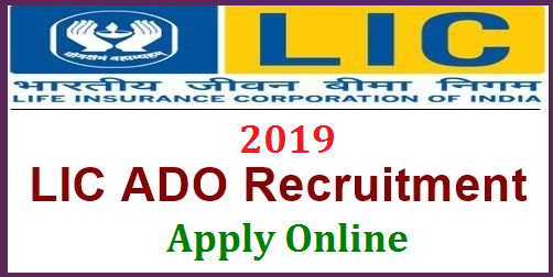 Life Insurance Corporation of India(LIC) invites online applications from eligible candidates who must be Indian Citizens for selection and appointment as Apprentice Development Officer in the jurisdiction of the various Divisional Offices under South Central Zonal Office, Hyderabad. lic-do-development-officers-recruitment-details-application-form