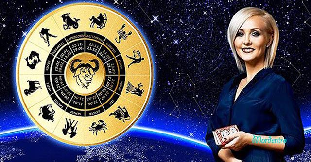 Какой любви ожидать знакам Зодиака в 2018 году? Любовный гороскоп от Василисы Володиной