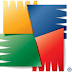 Download AVG Free Edition 2013.0.3392 Latest Update August 2013