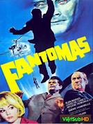 Tội Phạm Fantômas