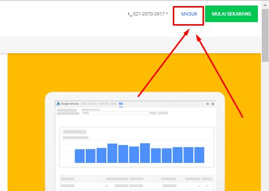 google work planner