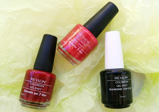 revlon-colorstay-gel-envy-be-inspireds-3