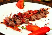 receita+dicas+temperos+carne+afrodisiaca+luzia+couto
