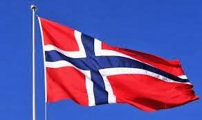 Norvegia va interzice armele semiautomate. Proiectul, la aproape opt ani după ce Anders Breivik a ucis 69 de persoane