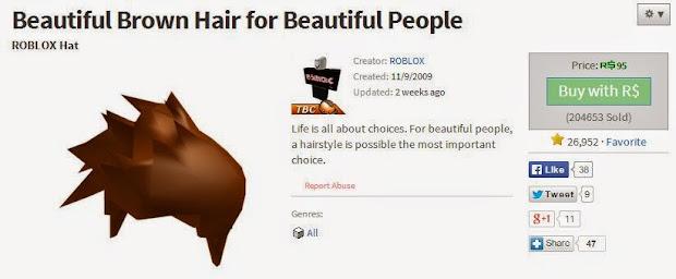 unofficial roblox cheap hats