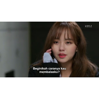 drama korea radio romance