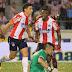 Atlético Junior vs Deportivo Pasto EN VIVO ONLINE Por la fecha 2 de la Liga Águila / 29 de Julio
